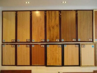 新房装修木地板你选对了吗?如果选地板不小心中招,该怎么补救?