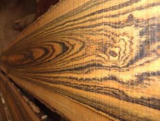 非洲金丝檀木,非洲红檀是指同一品种吗?