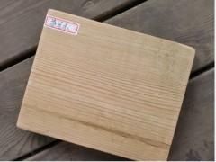 芬兰木价格  规格  厂家直销