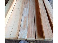辐射松烘干无节板材/无节自然宽实木板材/木方原木木材/家具