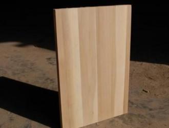 生态板和多层实木板哪个好 生态板怎么挑选