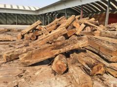 冈比亚精品刺猬紫檀木方