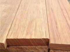 缅甸柚木厂家以及缅甸柚木板材多少钱一方