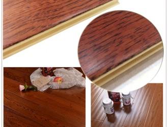 实木地板_强化地板_实木多层地板_安联框架地板