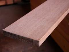 山樟木、山樟木板材、山樟木防腐木 批发价格、山樟木直销厂家