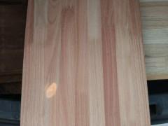 玫瑰木直拼板厂家直销