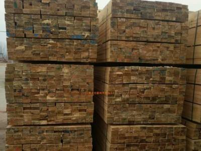 锯材市场行情:柚木货源持续紧缺,巴花高位企稳
