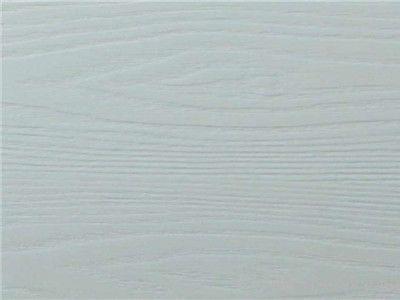 松木生态板价格?松木生态板的优缺点?