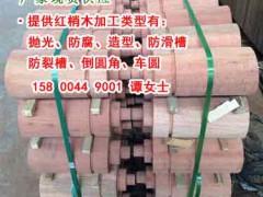 红梢木景观材料、红梢木板材、红梢木板材价格、红梢木地板木材
