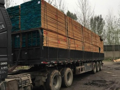 榆木烘干板材_榆木分几种_榆木做家具的优缺点