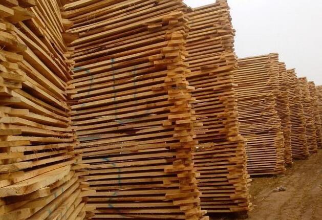 友信木业按照ISO国际质量标准管理的模式