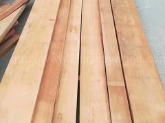 最新到货进口欧洲榉木直边板规格长料A/AB级 地板材 家具材