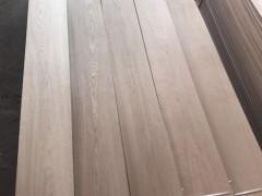 柞木地板木皮厂家