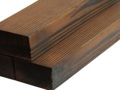 供应港口进口木材山樟木印尼山樟木(全国统一批发价格)