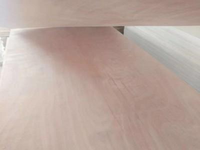 生态板_细木工板_多层板_家具板