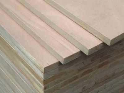 江西香杉木板芯_细木工板_多层胶合板厂家_ 江西太平洋木业