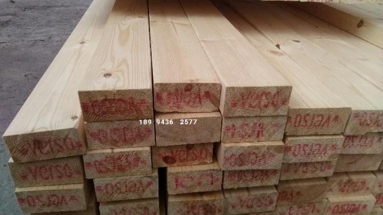 木材等级的分类主要有三大类: