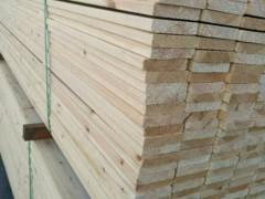 芬兰木价格_芬兰木规格-程佳芬兰木