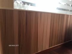 碳化木价格_深度碳化木价格-程佳碳化木厂家