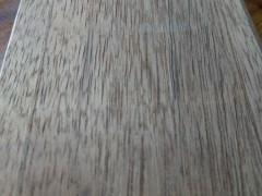 南美双柱苏木 南美柚木地板 南美柚木户外景观木材
