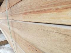 南美柚木厂家批发价格 南美柚木优缺点 南美柚木地板价格