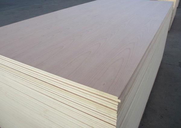 中国板材十大品牌精材艺匠这样介绍装修板材