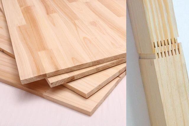 中国板材十大品牌精材艺匠