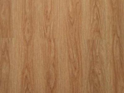 实木多层3D地板_超展地板