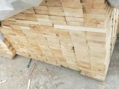 加松方木,口料,龙骨,红板