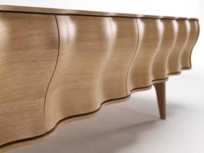 或将改变家具业未来的新材料,你知道几种?