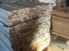 衫木拼板,衫木锅盖板