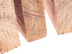金丝楠柚木板材规格齐全可定尺加工