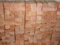 工地木方,建筑木方批发。厂家直销,现场加工