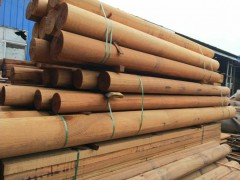 红梢木板材多少钱一方红梢木厂家韵桐木业
