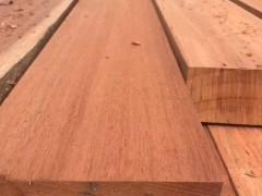 柳桉木优缺点-柳桉木价格
