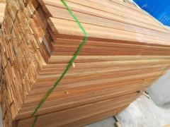 园林木材种类园林工程设计用到哪些木材?为什么?菠萝格用处