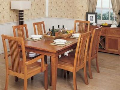 杨木有哪些优点和缺点?做家具推荐用友信木业的白杨木烘干板材!