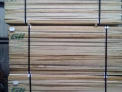 长期大量供应各种规格的进口优质白橡