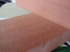 红梢木是什么木?红梢木最新价格,红梢木的优点