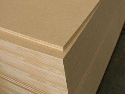 人造板市场行情:中纤板价格再次攀升,饰面板厂家库存告急
