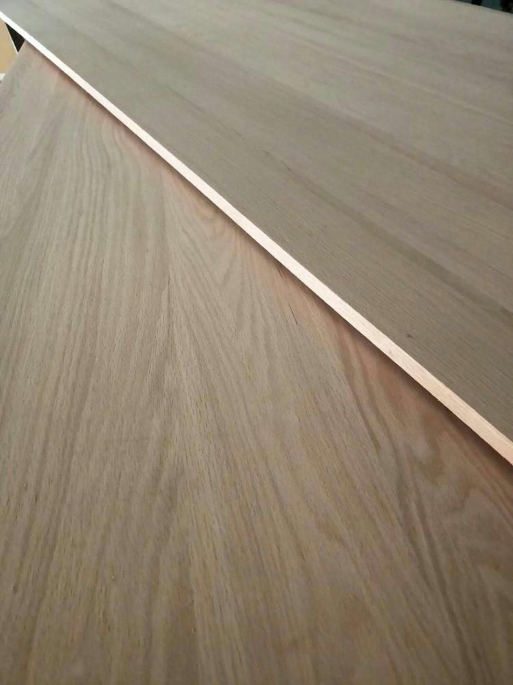沈阳市兆运木业有限公司是专业生产红橡直拼板厂家