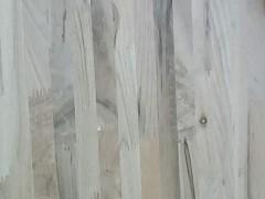 楸木指接板批发