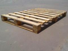 托盘 木质品