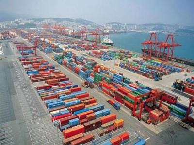 1-11月黑龙江省出口家具额达7.8亿