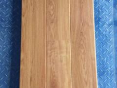 佛山批发儿童音乐艺术培训复合地板 家装12mm耐磨强化木地板