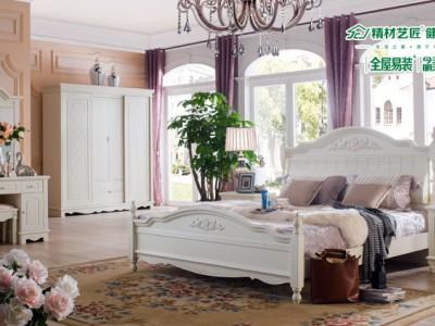 精材艺匠全屋易装+:这些高颜值的衣柜才适合你!