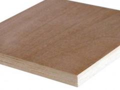 衣柜专用板材_胶合板