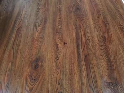 同步对花多层生态板三聚氰胺贴面皮_临沂华一木业上百种花色