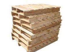 松木板 包装材料