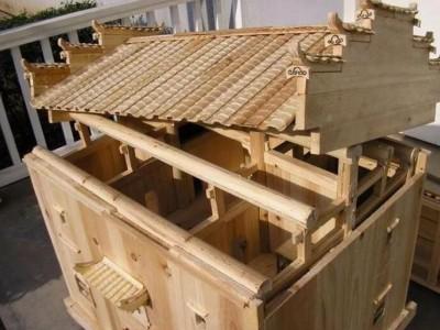 木工:木工注意事项大全,找木工师傅千万当心半桶水!